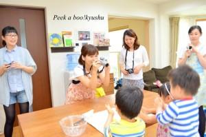 写真教室3